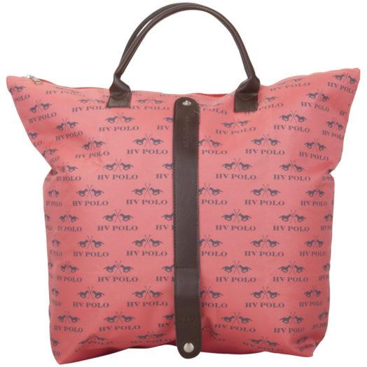 799cf920674 Moorland riidest kott Horse Stuff Shopper   Hobukeskus