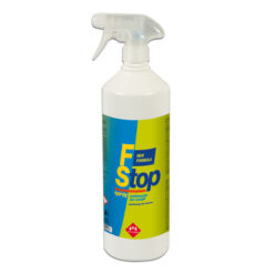 FM Italia putukatõrjevahend Flai Stop