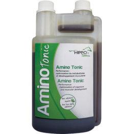 Amino toonik 1000 ml