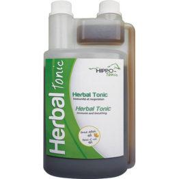 Herbal toonik 1000 ml