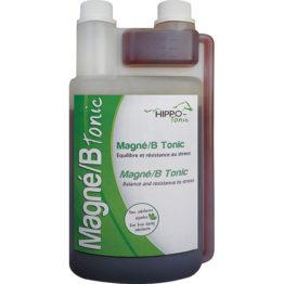 Magne B toonik 1000 ml