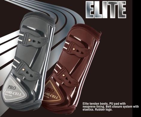 Esijala kaitsmed Elite
