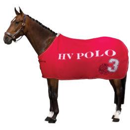 HV Polo higitekk Favouritas