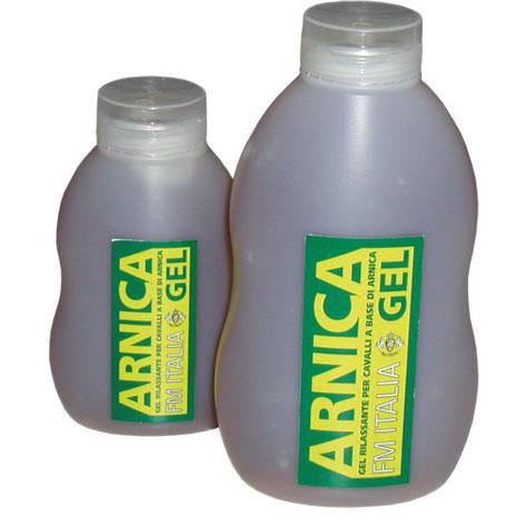 Arnika geel