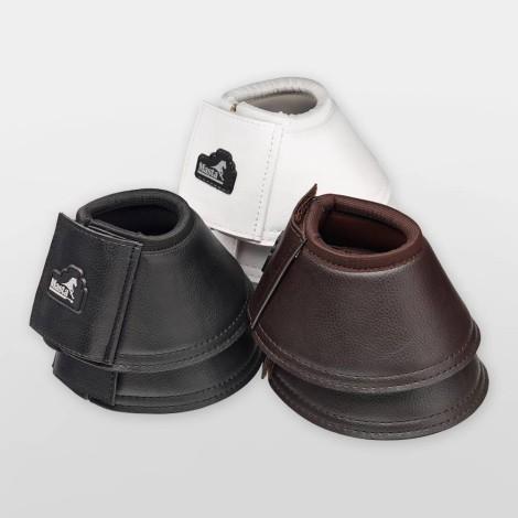 Neopreenist kalossid Leather Look