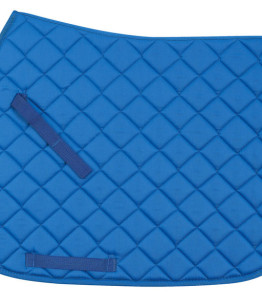 Valtrap Quilted Cotton