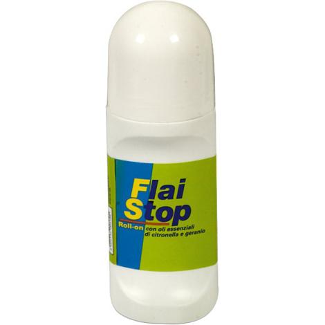 Putukatõrjevahend Flai Stop roll-on