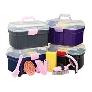 Kastid ja kotid