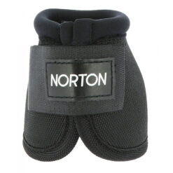 Norton ülitugevad kalossid Kevlar
