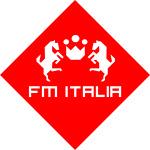 F.M Italia