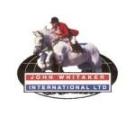 John Whitaker