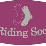 The Riding Sock Co.