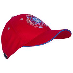Mütsid