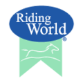 The Riding World
