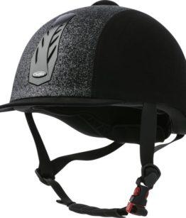 choplin-aero-lame-adjustable-helmet-2