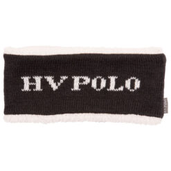 HV Polo peapael Belleville hall