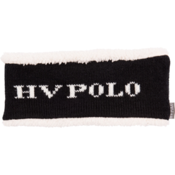 HV Polo peapael Belleville must