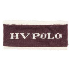 HV Polo peapael Belleville veinpunane/hõbe