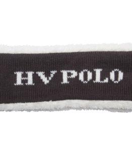 HV Polo peapael must