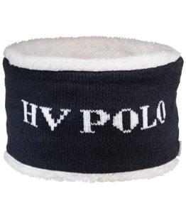 HV Polo sall Kaywille