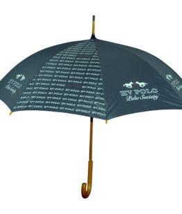 HV-Polo-vihmavari