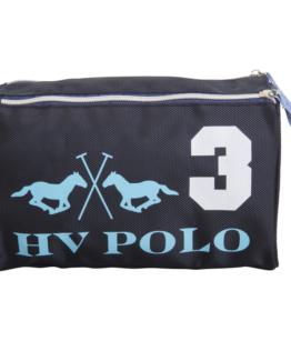 HV-hügieenitarvete-kott tumesinine