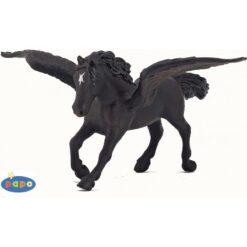 Mudelhobune - Pegasos