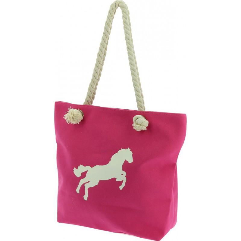f6db45bcc57 Riidest kott Horse   Hobukeskus