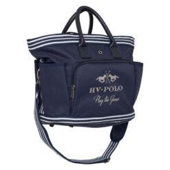HV Polo hooldusvahendite kott Jonie ploomililla tumesinine