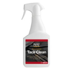 NAF-sünteetilise-sadula-hooldusvahend-Tack-Clean