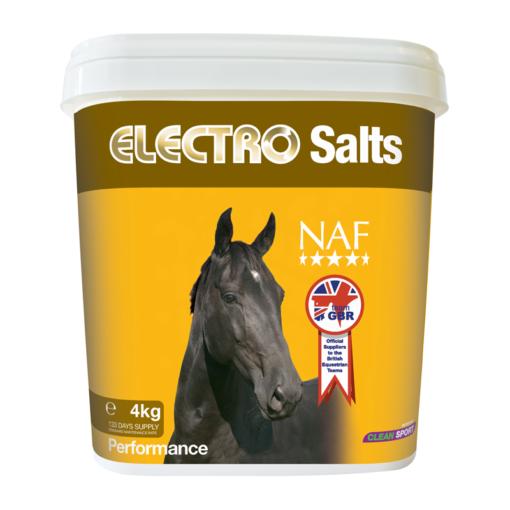 NAF-elektrolüüdid-4kg