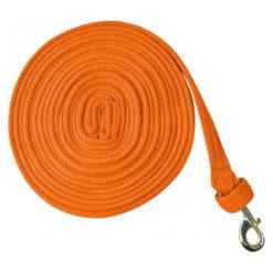 Norton korde Fluo oranž