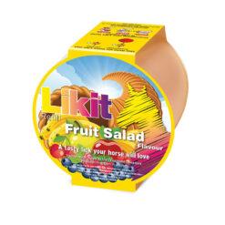 Likit lakukivi 650 g puuvilja