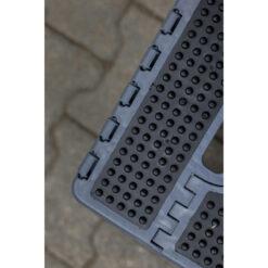 Hippo Tonic kokkupandav tool Grip kataloog1