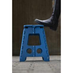 Hippo Tonic kokkupandav tool Grip kataloog3