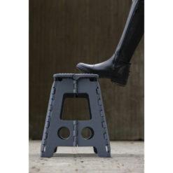 Hippo Tonic kokkupandav tool Grip kataloog