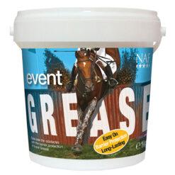 NAF krossimääre Event Grease