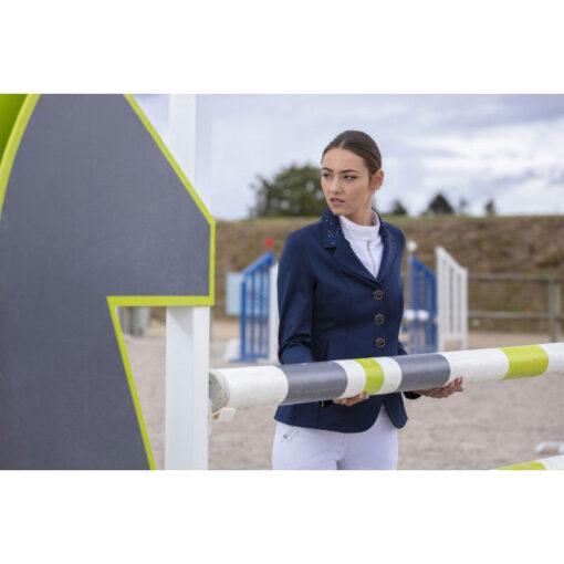 Equithéme võistluspintsak Megev kataloog4
