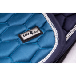 Fair Play valtrap Hexagon Pearl kataloog1