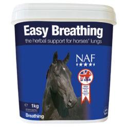 NAF respiraator Easy Breathing 1kg