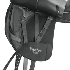 Wintec koolisõidusadul Pro Dressage Hart hõlmad