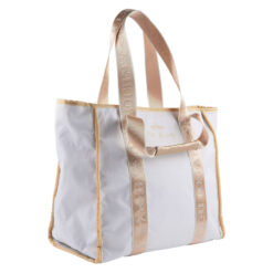 HV Polo kott Elza valge