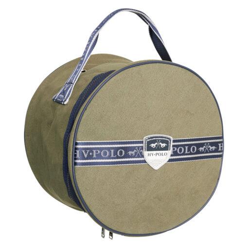 HV Polo kott kaskale Welmoed tumeroheline