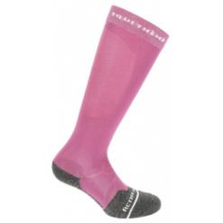 Equi-Théme põlvikud Technic roosa