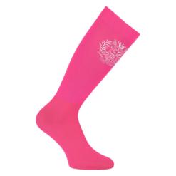 HV Polo põlvikud Favouritas roosa