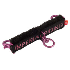 Imperial Riding korde delta Fur Moments must