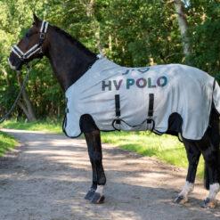HV Polo eemaldatava kaelaosaga putukatekk Jadore
