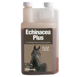NAF Liquid Echinacea Plus immuunsüsteemile 1L