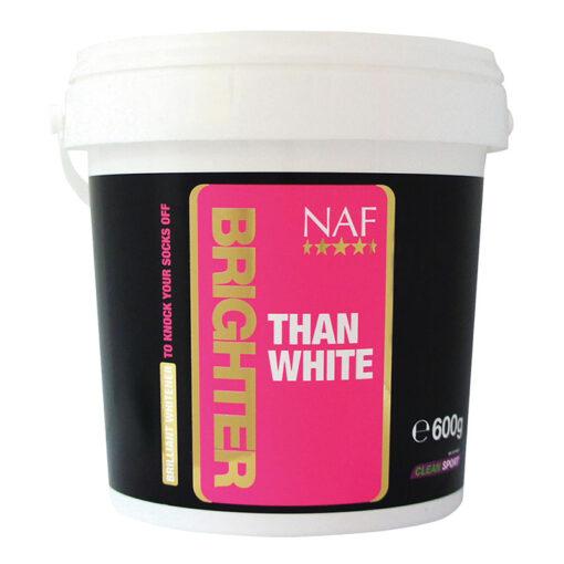 NAF valgenduspasta Brighter Than White
