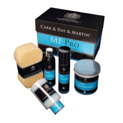 Carr & Day & Martin komplekt MF Pro